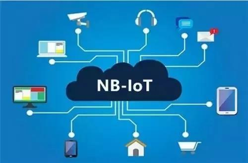 NB080501