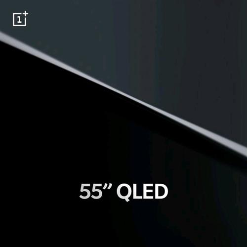 QLED082301