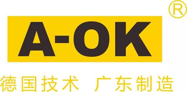 aoke080503