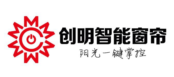 chuangm080101