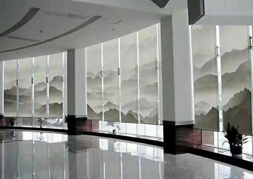 chuangm080103