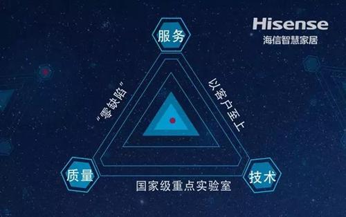 haixin080101