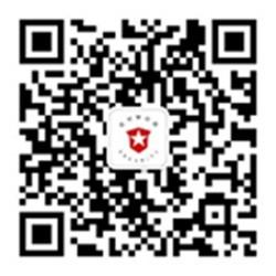微信公众号:南京安博会