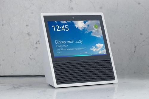 speaker080601