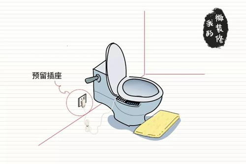 toilet081402