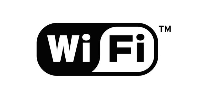 WIFI090601