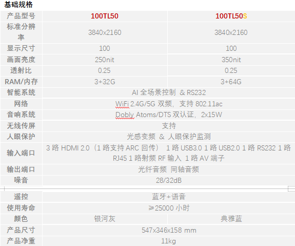 dongzhi091807