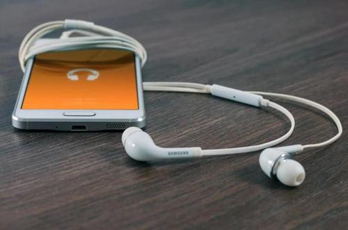 music090901