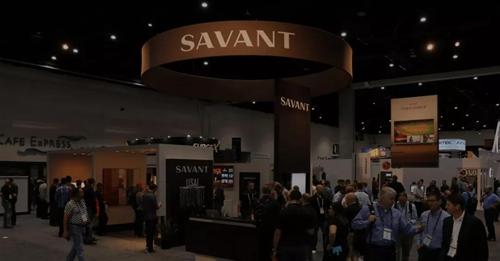 savant092301