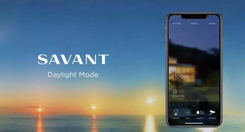 savant092302