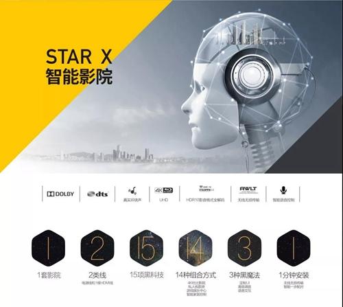 starx90905