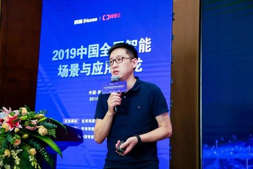 zhihui091603