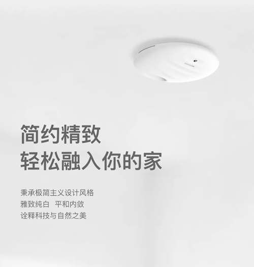 zhixuan091704